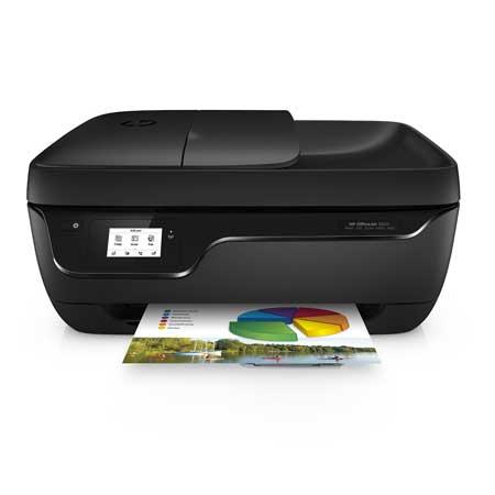 miglior-stampante-multifunzione-hp