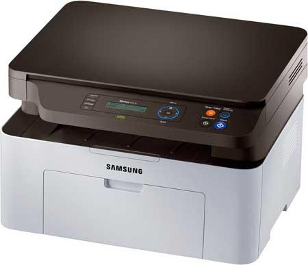miglior stampante samsung
