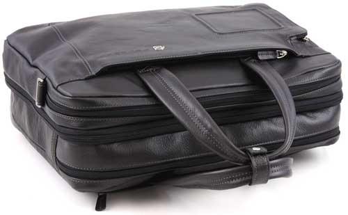 6f2a0bd3a81448 Le migliori borse per notebook - recensioni e prezzi ...