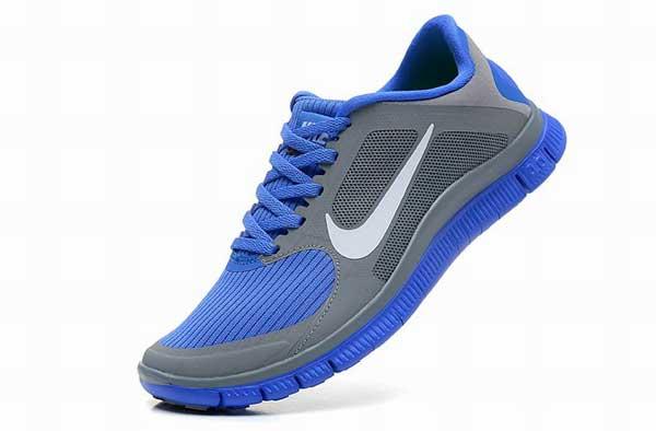 Scarpe da tennis  le migliori per comodità e prezzi ... 5f976654353