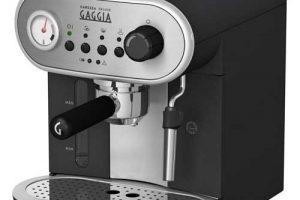 le migliori macchine per caffè