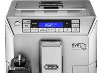Macchina da caffè De'Longhi migliore: Confronto con prezzi delle più vendute del 2021