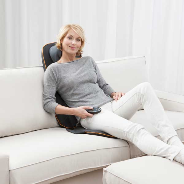 Sedile massaggiante: Modelli, Prezzi e Recensioni | MigliorProdotto ...