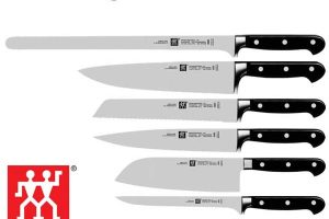 coltelli zwilling
