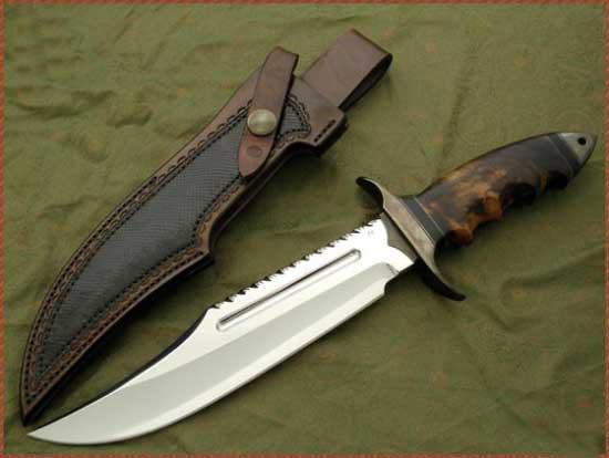 Coltelli da caccia prezzi e confronto dei migliori guide all 39 acquisto e - I migliori coltelli da cucina ...