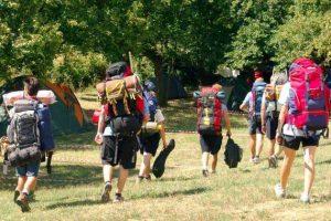 Zaini e zainetti per scout migliori del 2021: Classifica con recensioni e prezzi