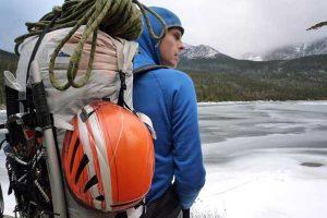 recensione dei migliori zaini da alpinismo