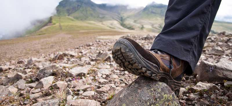Le migliori scarpe da trekking in goretex  Guida all acquisto con ... 1e196aa8e00
