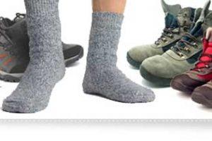 promo code fa554 6145c Le migliori scarpe da trekking in goretex: Guida all ...