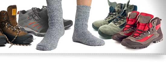 2bb0ce52dd3f4 Le migliori scarpe da trekking in goretex  Guida all acquisto con ...