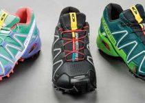 immagini dettagliate funzionario di vendita caldo prezzo speciale per Le migliori scarpe da trekking in goretex: Guida all ...