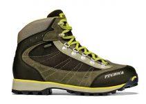 Le migliori scarpe da trekking Salomon  opinioni e recensioni ... 26fe997553a