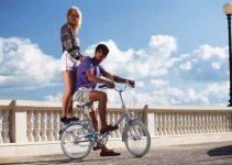 miglior bici graziella
