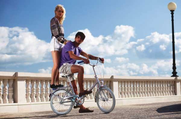 Bici Graziella Confronto Dei Migliori Modelli Migliorprodottonet