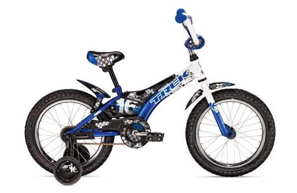 Bici Per Bambini Misure E Prezzi Dei Migliori Modelli