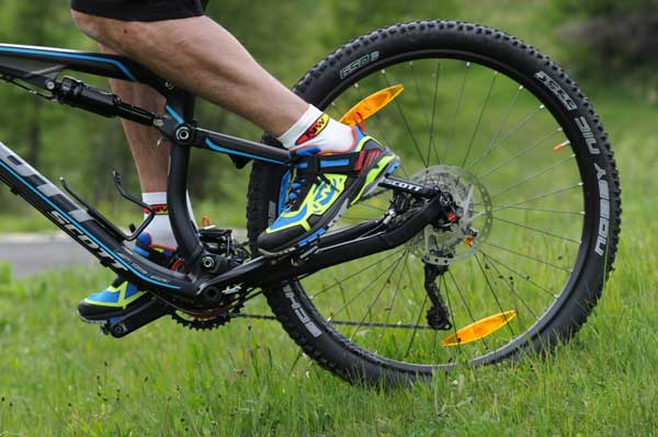 classic fit df429 d6e4a Scarpe mountain bike Northwave: Classifica top 4 delle ...