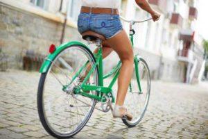 Miglior bici da donna