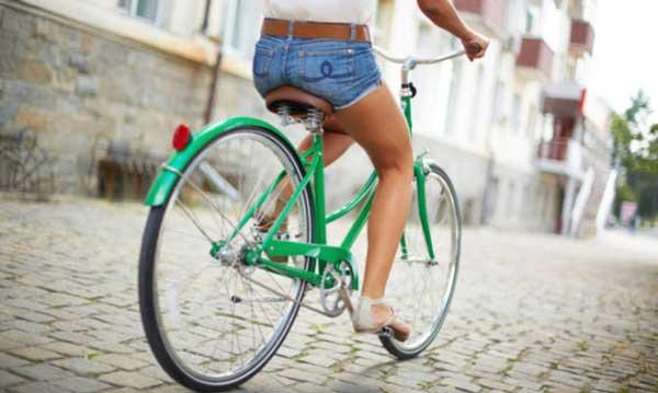 Le Migliori Bici Da Donna Guida Ai Modelli Con Foto E Prezzi