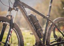 Miglior borraccia da ciclismo professionale: Classifica con recensioni