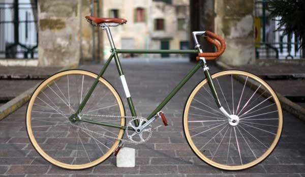 Bici Vintage Recensioni Dei 5 Migliori Modelli Migliorprodotto