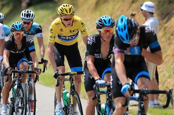 9b8a2d9c2470 Migliori completi da ciclismo: marche, taglie e prezzi ...