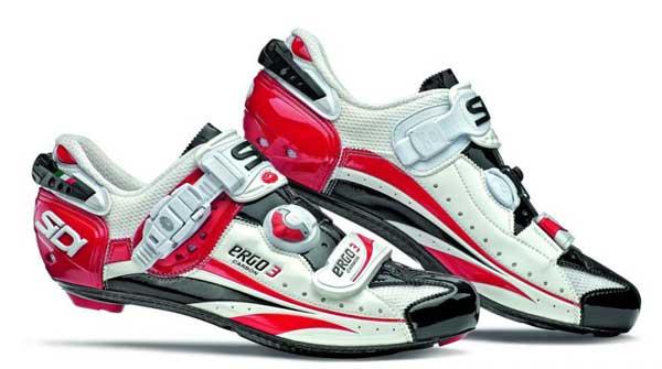 new concept adfcd 1a4cb Marche, modelli e prezzi delle migliori scarpe da ciclismo ...