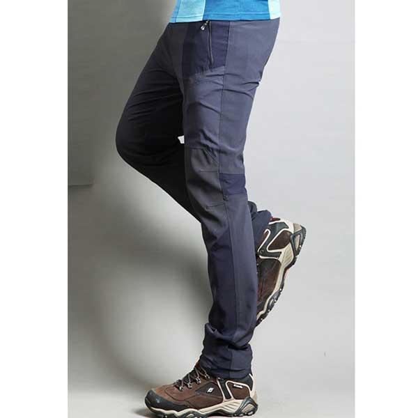 Pantaloni Marche E Modelli I Trekking Migliori Prezzi Da A7wIaqF5
