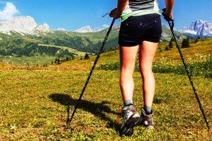 Scarpe da trekking estive: Come scegliere le migliori? Classifica con prezzi