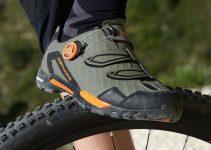 the latest 4943b c4207 Scarpette da mountain bike: Classifica top5 dei migliori ...
