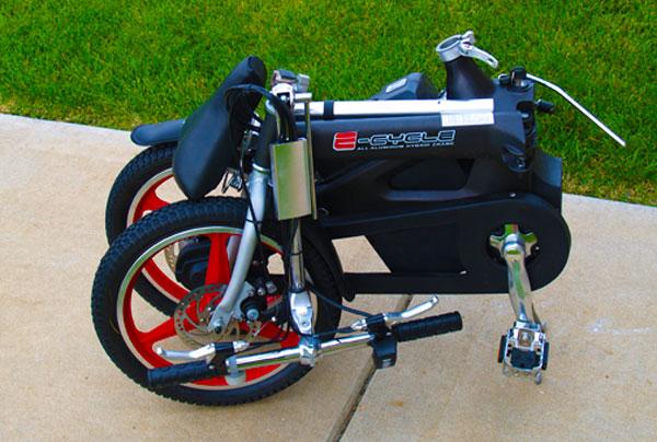 Miglior Bici Elettrica Pieghevole Prezzi A Confronto