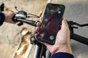 Porta cellulare per bici migliore professionale