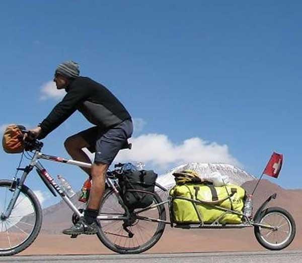 Bici da viaggio: Guida all'acquisto con recensioni e prezzi  MigliorProdotto.net - Il portale ...