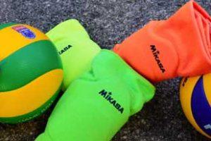 Ginocchiere pallavolo: materiali, prezzi e opinioni delle migliori