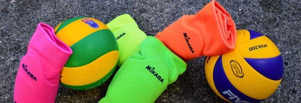 Ginocchiere pallavolo materiali prezzi e opinioni delle migliori guide - Ginocchiere da piastrellista professionali ...