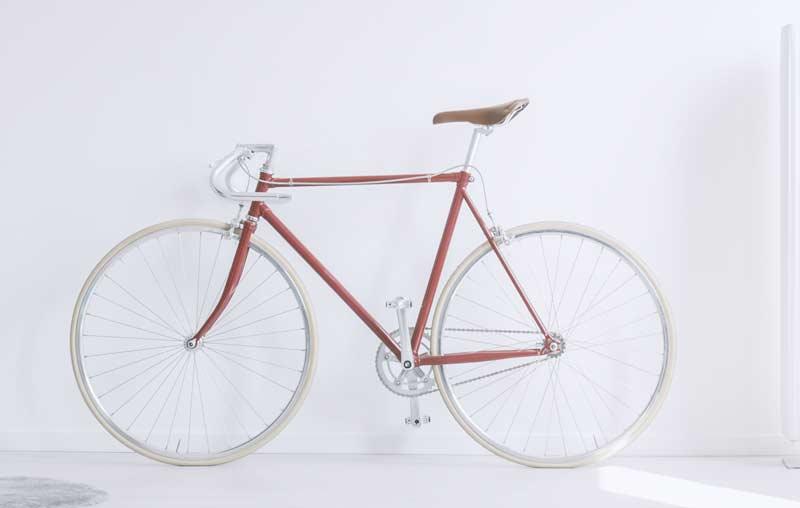 Miglior sella vintage per bici