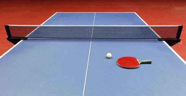Tavolo ping pong misure prezzi e recensioni dei migliori - Tavolo da ping pong professionale ...