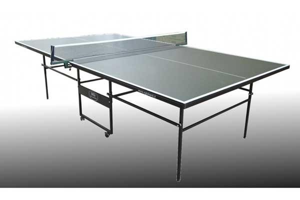 Tavolo ping pong misure prezzi e recensioni dei migliori guide all - Costruire tavolo ping pong pieghevole ...