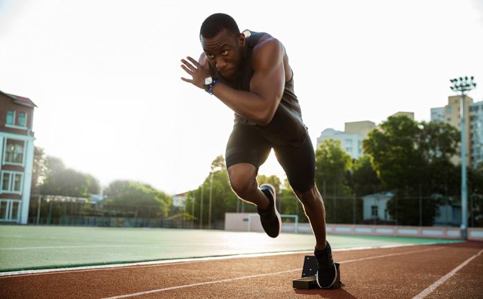 Scarpe per correre migliori. Ora ti presento alcune tra le migliori scarpe  da running. 0b723294895