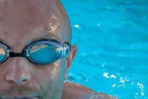 Occhialini nuoto graduati: Migliori soluzioni con prezzi e recensioni