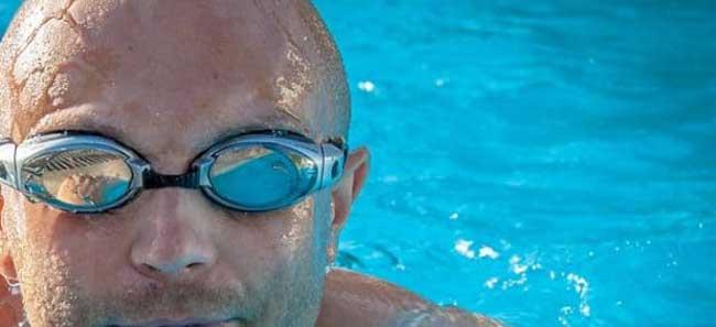 0679c26e6484 Occhialini nuoto graduati: Migliori soluzioni con prezzi e ...