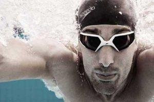 Cerchi gli occhialini nuoto migliori? Classifica top5 con opinioni e prezzi