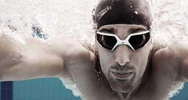 558923855b06 Cerchi gli occhialini nuoto migliori? Classifica top5 con opinioni e ...