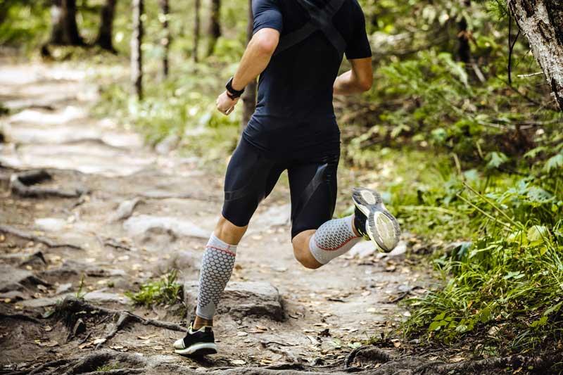 le migliori scarpe da running