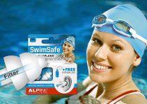 Cerchi gli occhialini nuoto migliori classifica top5 con for Migliori tappi per orecchie per dormire