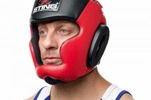 Miglior casco da boxe e kick boxing – recensioni e prezzi