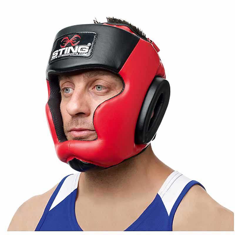 Miglior casco da boxe e kick boxing recensioni e prezzi - Miglior materiale per finestre ...