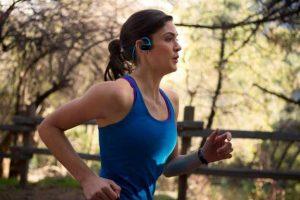 Lettore mp3 per fare sport: i migliori 5 Mp3 da running