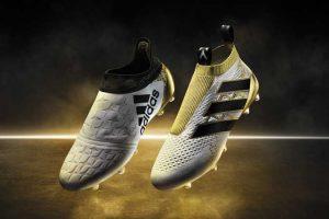 Migliori scarpe da calcio Adidas: modelli, prezzi e opinioni