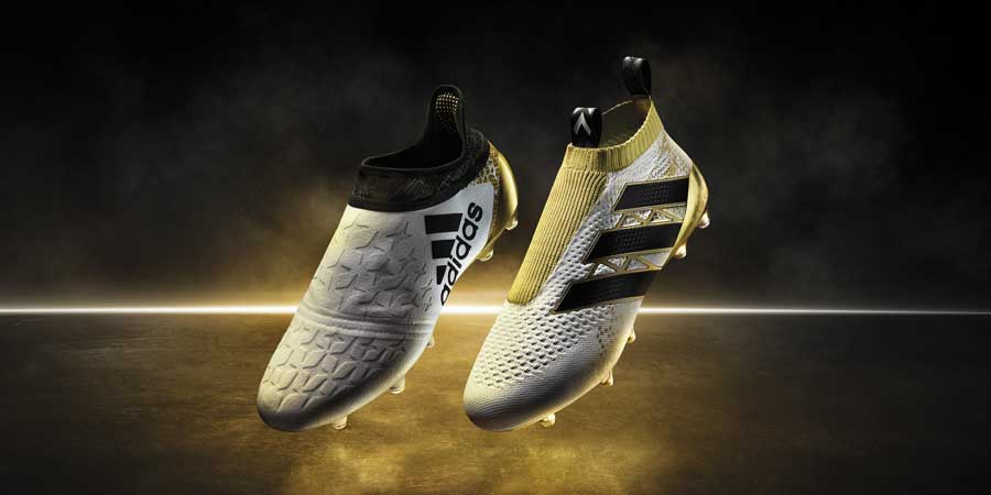 adidas bianche calcetto