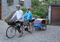 Le Migliori Bici Pieghevoli Guida Allacquisto Migliorprodotto